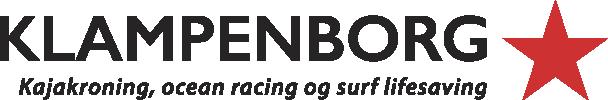 Klampenborg Kajak